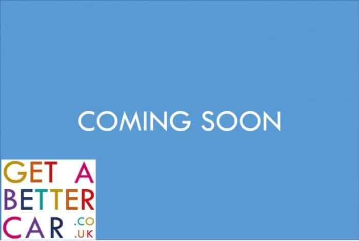 VAUXHALL ZAFIRA TOURER 2.0 CDTI SRI – SILVER (2014)